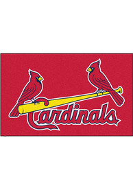 St Louis Cardinals 60x96 Ultimat Other Tailgate