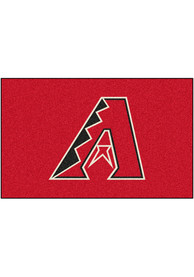 Arizona Diamondbacks 60x96 Ultimat Other Tailgate