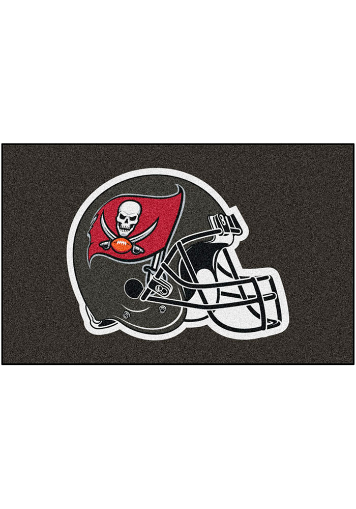 Tampa Bay Buccaneers 60x96 Ultimat Other Tailgate - Image 1