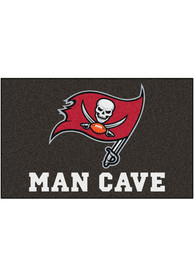 Tampa Bay Buccaneers 60x96 Ultimat Other Tailgate
