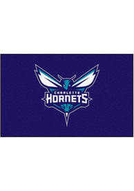 Charlotte Hornets 60x96 Ultimat Other Tailgate