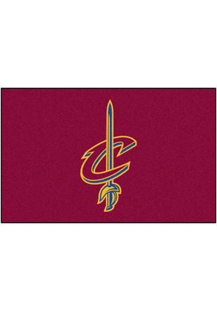 Cleveland Cavaliers 60x96 Ultimat Other Tailgate