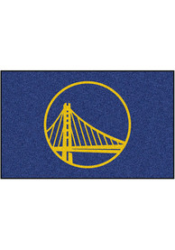 Golden State Warriors 60x96 Ultimat Other Tailgate