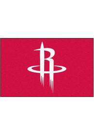 Houston Rockets 60x96 Ultimat Other Tailgate