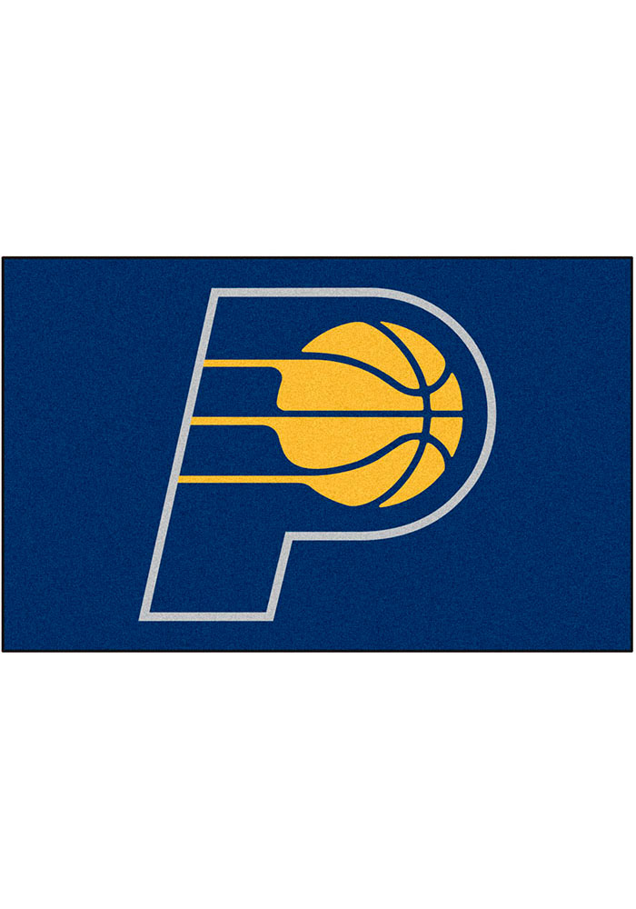 Indiana Pacers 60x96 Ultimat Other Tailgate - Image 1