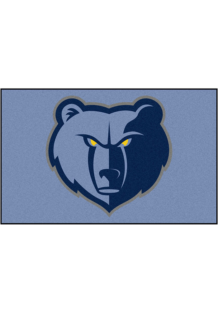 Memphis Grizzlies 60x96 Ultimat Other Tailgate - Image 1