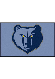 Memphis Grizzlies 60x96 Ultimat Other Tailgate