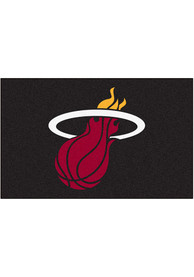Miami Heat 60x96 Ultimat Other Tailgate