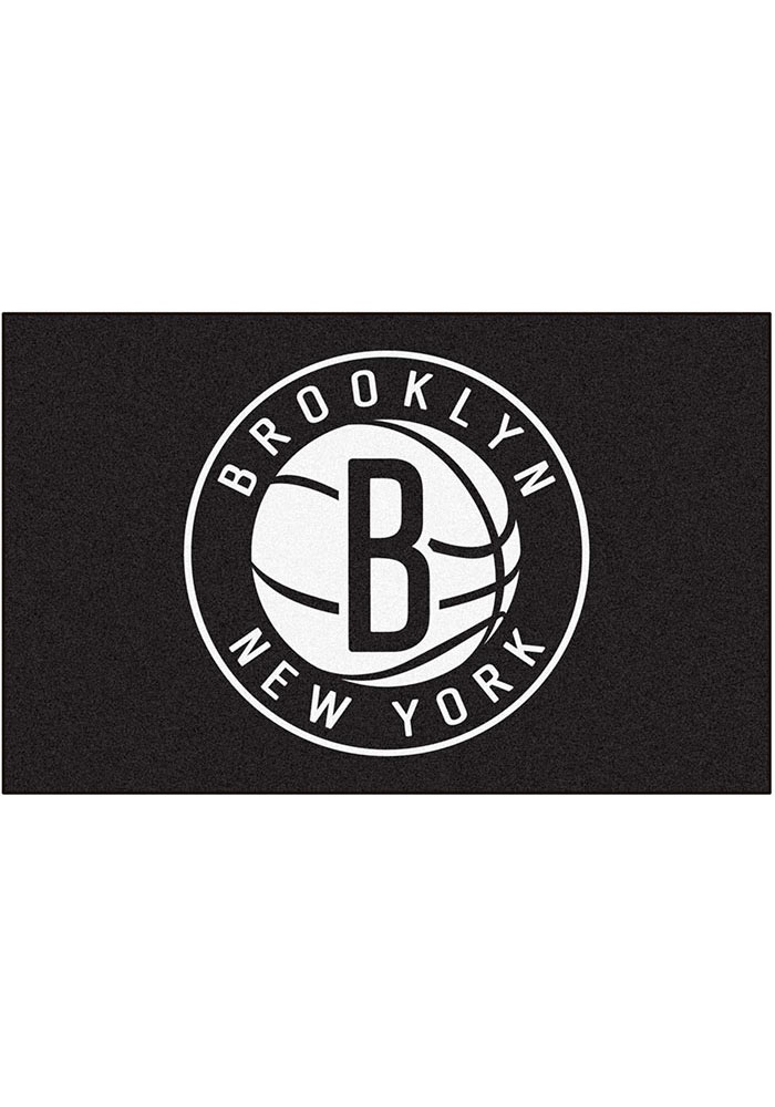 Brooklyn Nets 60x96 Ultimat Other Tailgate - Image 1