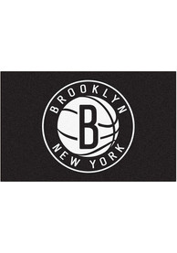 Brooklyn Nets 60x96 Ultimat Other Tailgate