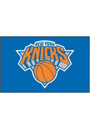 New York Knicks 60x96 Ultimat Other Tailgate