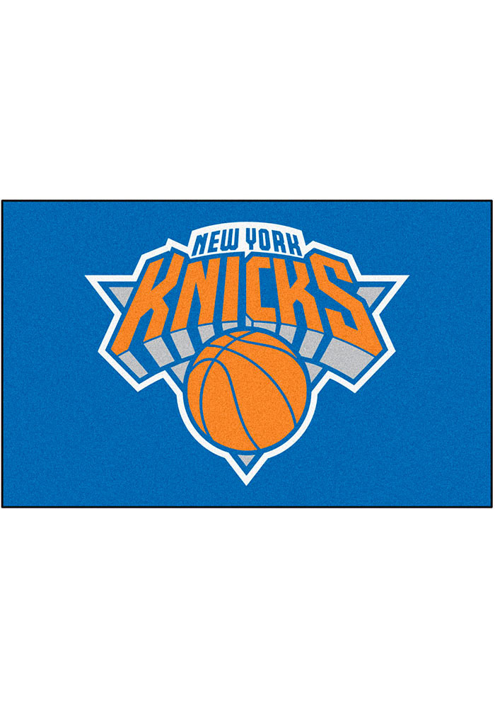 New York Knicks 60x96 Ultimat Other Tailgate - Image 1