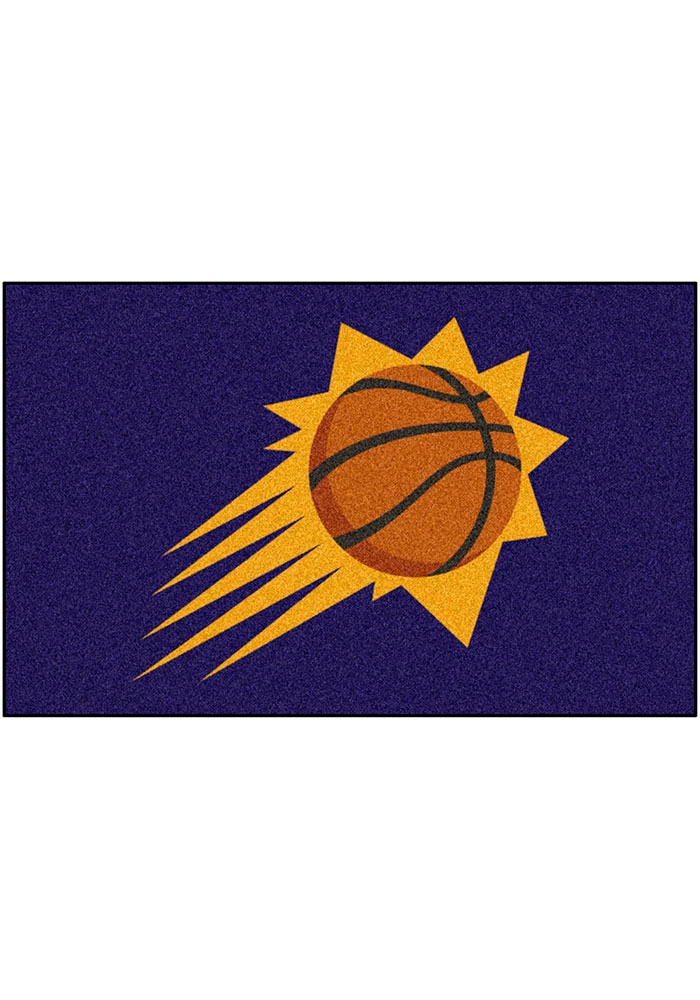 Phoenix Suns 60x96 Ultimat Other Tailgate - Image 1