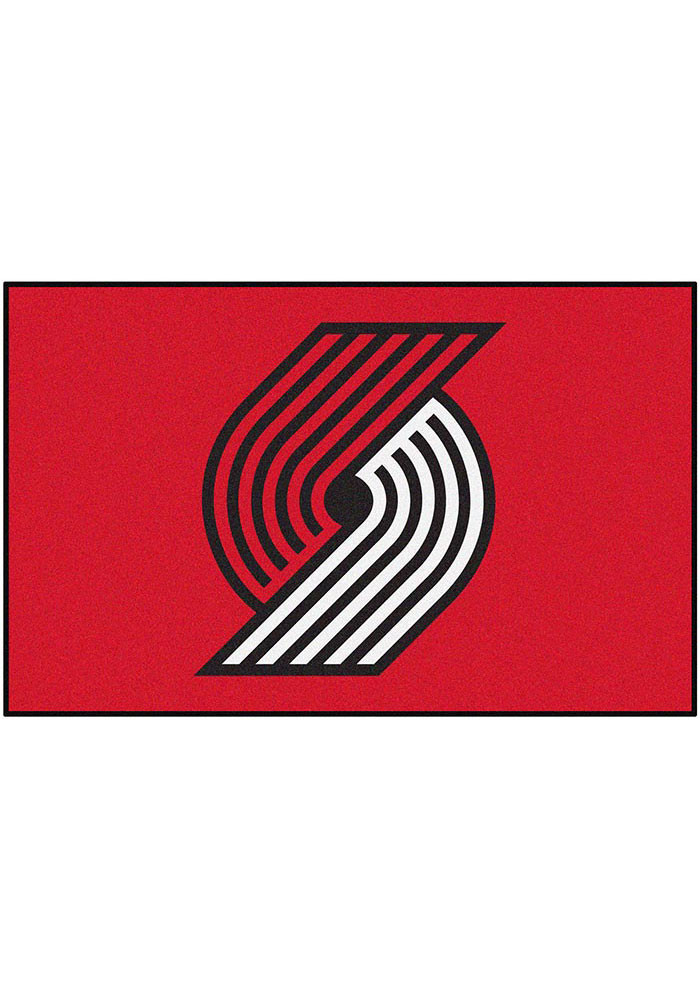 Portland Trail Blazers 60x96 Ultimat Other Tailgate - Image 1