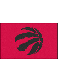 Toronto Raptors 60x96 Ultimat Other Tailgate