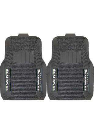 Shop Seattle Seahawks Car Accessories