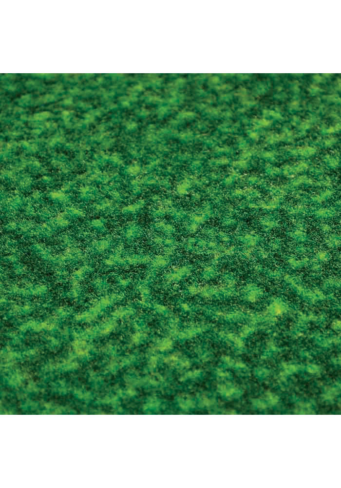 New England Patriots Super Bowl LIII Putting Green Interior Rug - Image 5