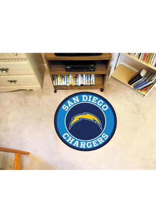 San Diego Chargers 26