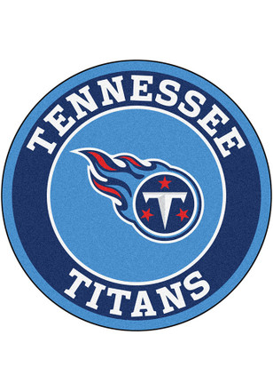 Tennessee Titans 26