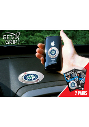 Seattle Mariners Get a Grip Auto Magic Pad