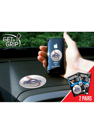 Shop Milwaukee Brewers Car Accessories