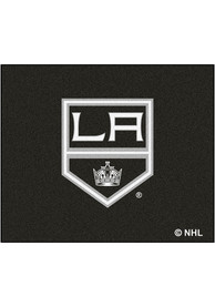Los Angeles Kings 60x72 Tailgater BBQ Grill Mat