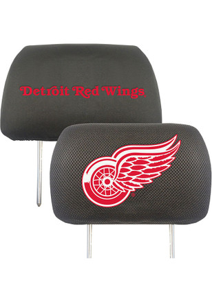 Shop Detroit Red Wings Interior Accessories Car Accessories