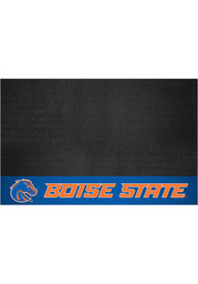 Boise State Broncos 26x42 BBQ Grill Mat