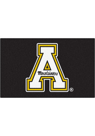 Appalachian State Mountaineers 60x90 Ultimat Outdoor Mat