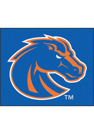 Boise State Broncos 60x71 Tailgater Mat Outdoor Mat