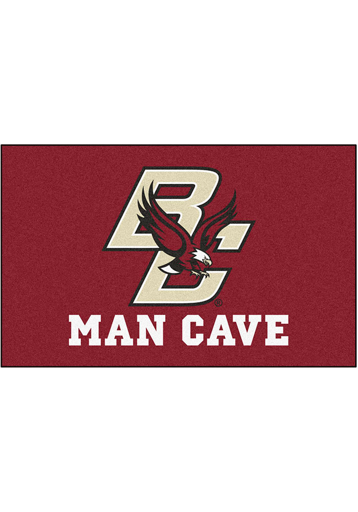 Boston College Eagles 60x90 Ultimat Outdoor Mat