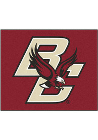 Boston College Eagles 60x71 Tailgater Mat Outdoor Mat