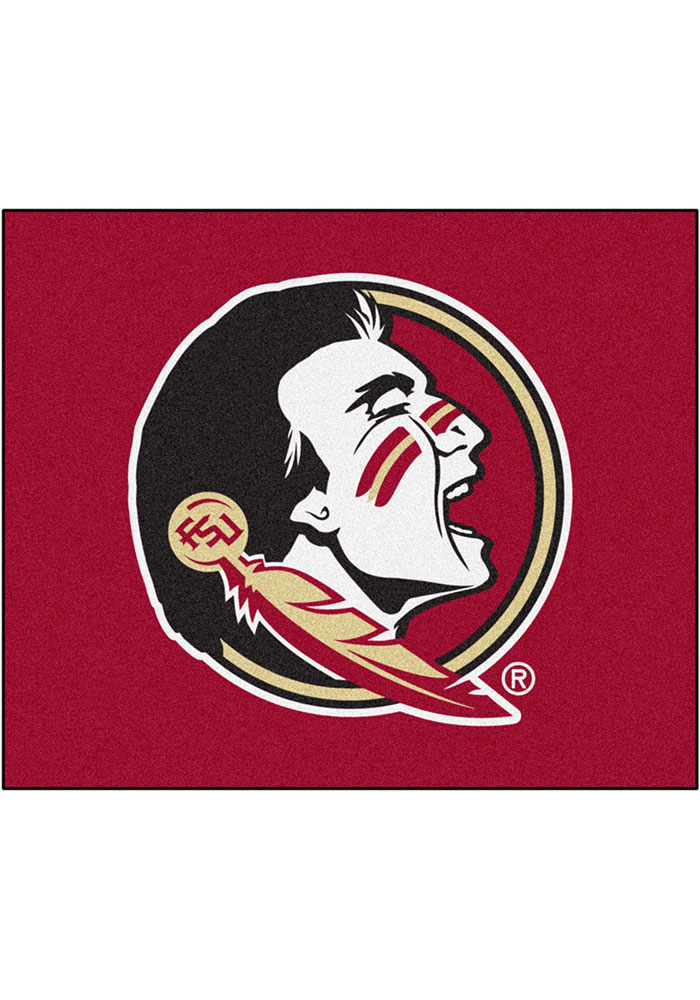 Florida State Seminoles 60x71 Tailgater Mat Other Tailgate - Image 1