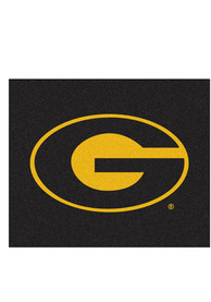 Grambling State Tigers 60x71 Tailgater Mat Outdoor Mat