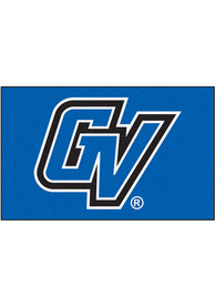 Grand Valley State Lakers 60x90 Ultimat Outdoor Mat
