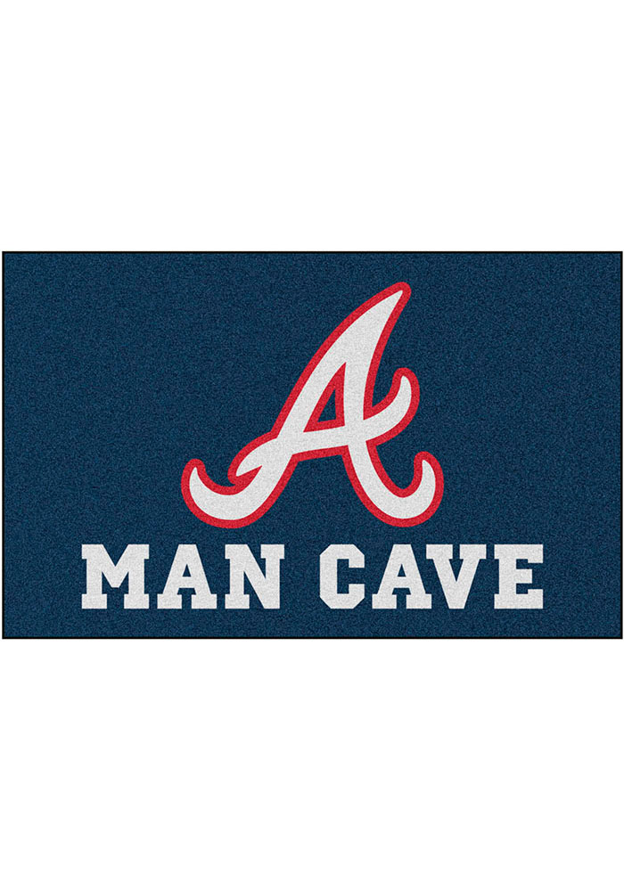 Atlanta Braves 60x90 Ultimat Other Tailgate - Image 1