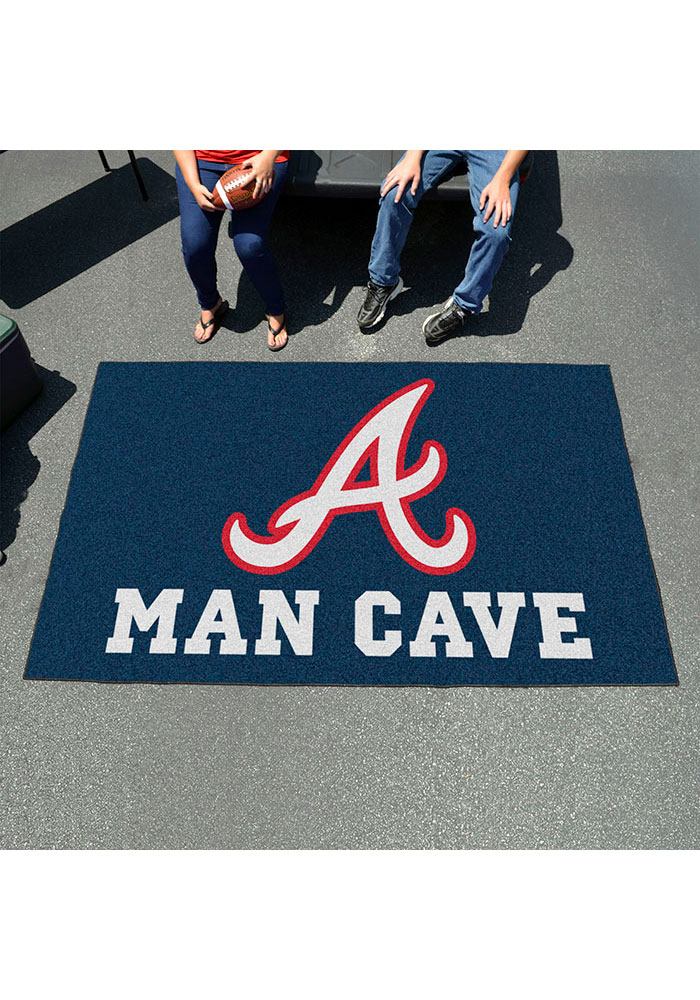 Atlanta Braves 60x90 Ultimat Other Tailgate - Image 2