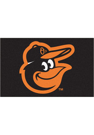 Baltimore Orioles 60x90 Ultimat Other Tailgate