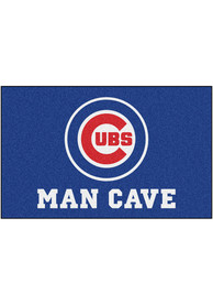 Chicago Cubs 60x90 Ultimat Other Tailgate