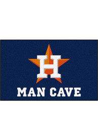 Houston Astros 60x90 Ultimat Other Tailgate