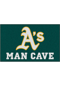 Oakland Athletics 60x90 Ultimat Other Tailgate