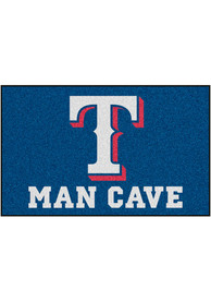Texas Rangers 60x90 Ultimat Other Tailgate