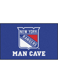 New York Rangers 60x90 Ultimat Other Tailgate