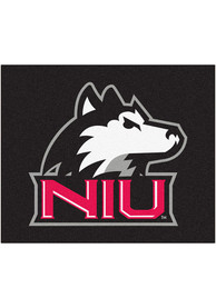 Northern Illinois Huskies 60x71 Tailgater Mat Outdoor Mat