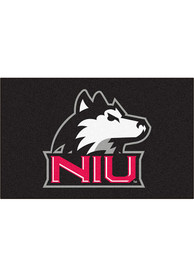 Northern Illinois Huskies 60x90 Ultimat Outdoor Mat