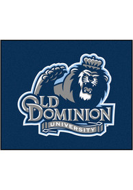 Old Dominion Monarchs 60x71 Tailgater Mat Outdoor Mat
