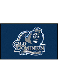 Old Dominion Monarchs 60x90 Ultimat Outdoor Mat