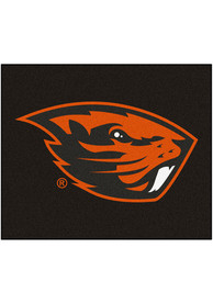 Oregon State Beavers 60x71 Tailgater Mat Other Tailgate