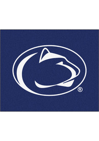 Penn State Nittany Lions 60x71 Tailgater Mat Other Tailgate