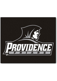 Providence Friars 60x71 Tailgater Mat Outdoor Mat